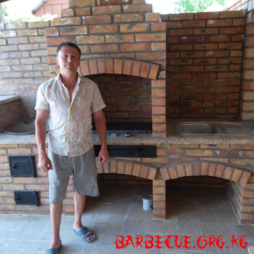 barbecue9.jpg